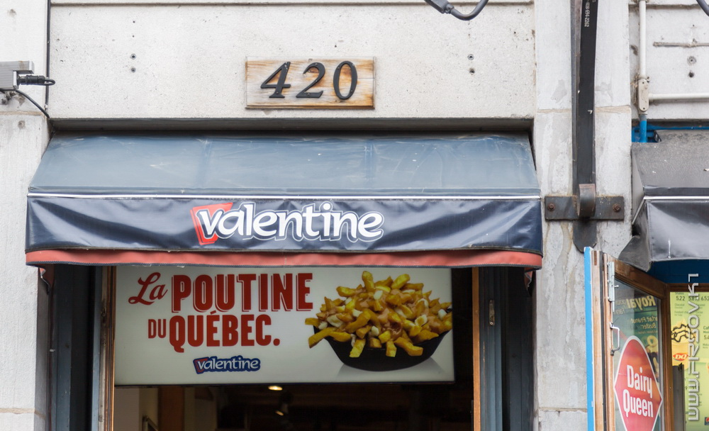 Montreal (37).jpg