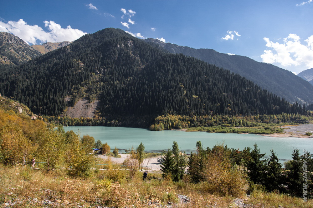 Issyk_Lake 12.JPG