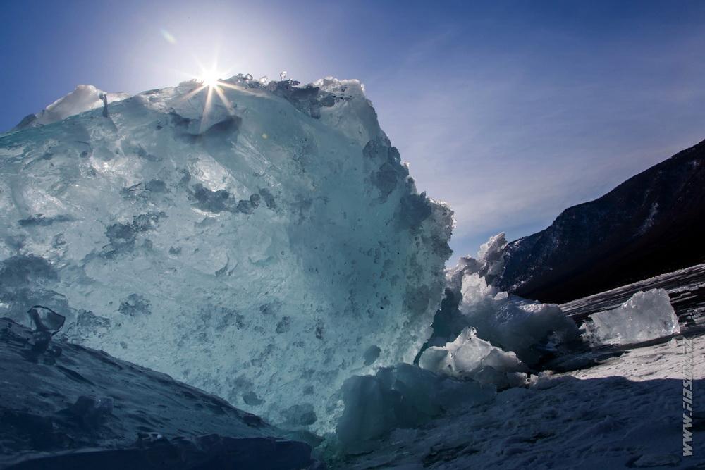 Baikal_lake 55.JPG