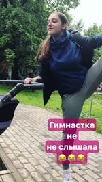 http://img-fotki.yandex.ru/get/223280/340462013.463/0_42e1a7_bb63531c_orig.jpg