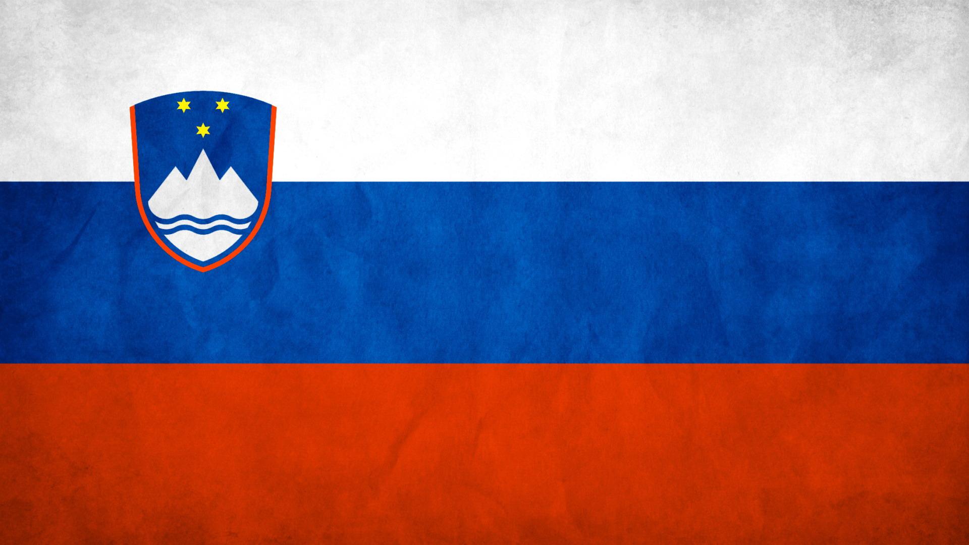 20170714_21-27-Словения- гражданская война или национальное примирение-pic1-Словения