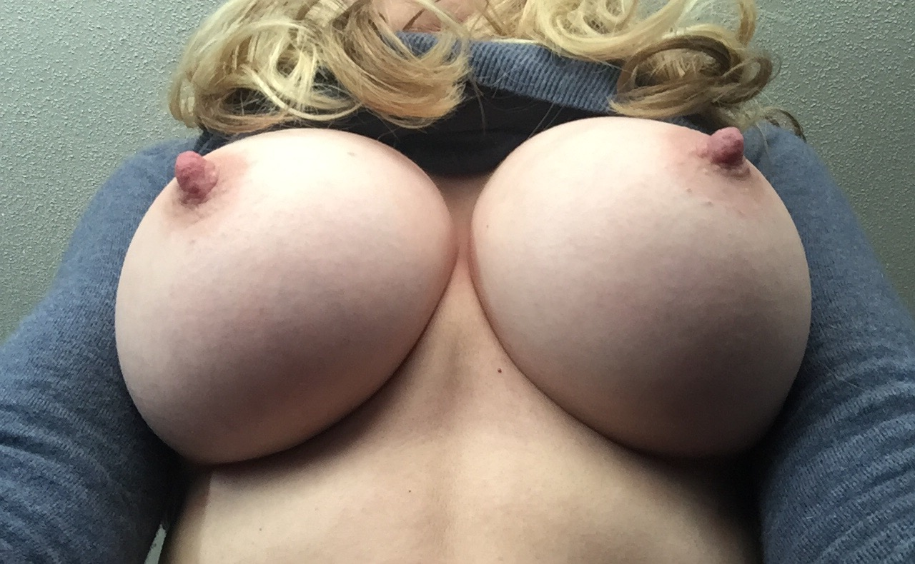 Large breast nipples pictures