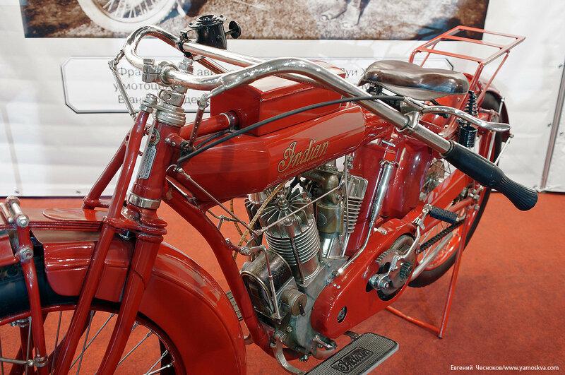 Зима. Олдтаймер Галерея. мото. 08.03.17.04..jpg