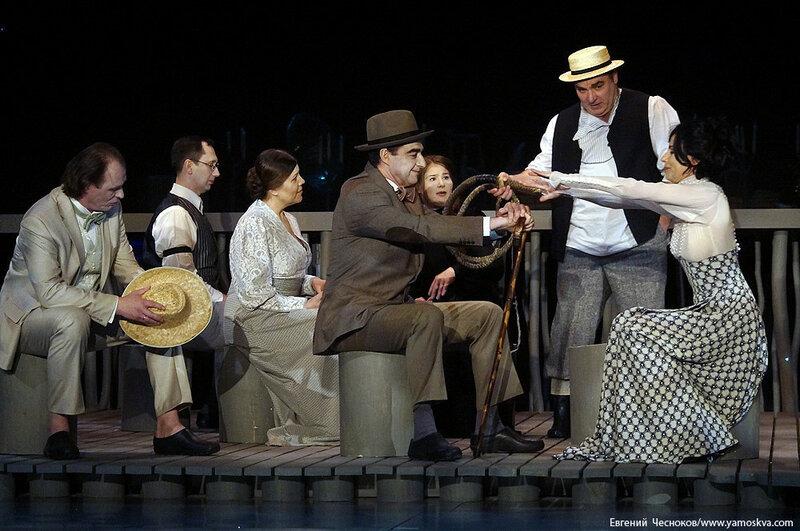 Театр на Таганке. Чайка 73458. 18.04.17.10..jpg