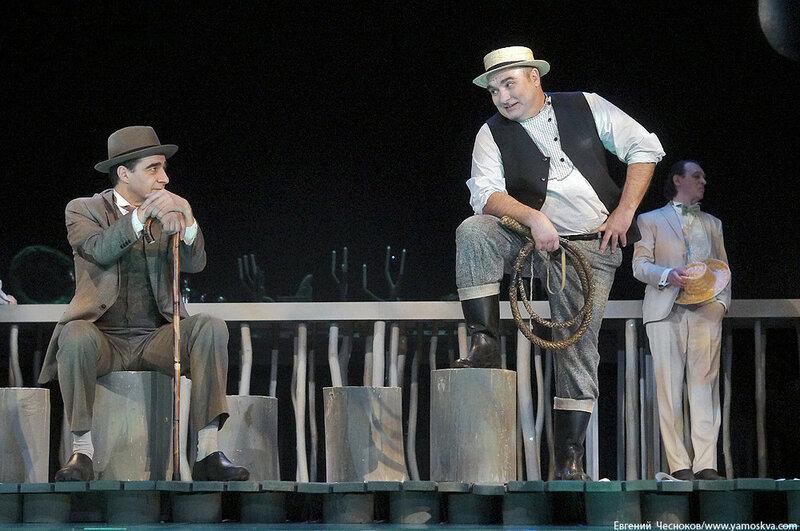 36Б. Театр на Таганке. Чайка 73458. 20.04.17.11..jpg