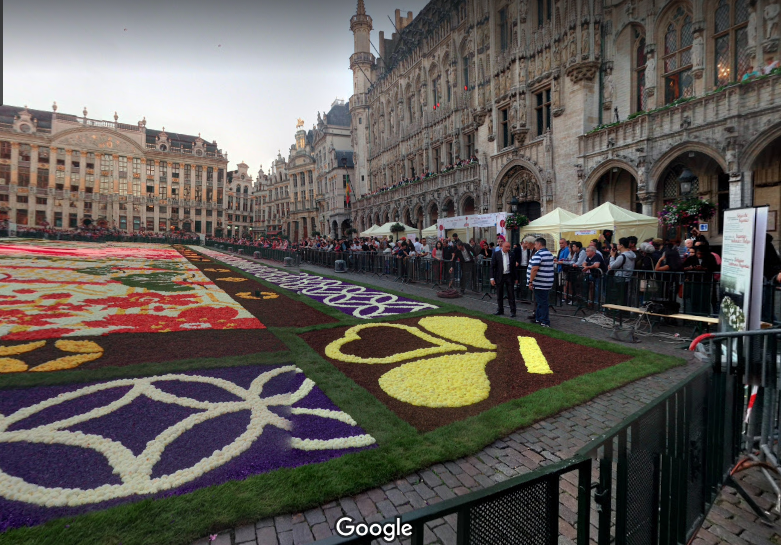 Grand  Place 1.png