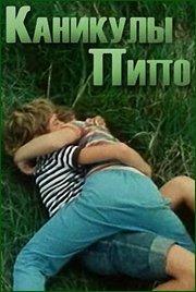 http//img-fotki.yandex.ru/get/223280/4074623.11f/0_1c8974_7d424420_orig.jpg