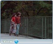 http//img-fotki.yandex.ru/get/223280/4074623.e4/0_1c44d3_e82b4fce_orig.jpg