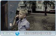 http//img-fotki.yandex.ru/get/223280/40980658.1dc/0_1927_73701508_orig.jpg