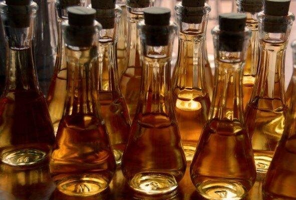 Сербия, ракия, алкоголь, торговля