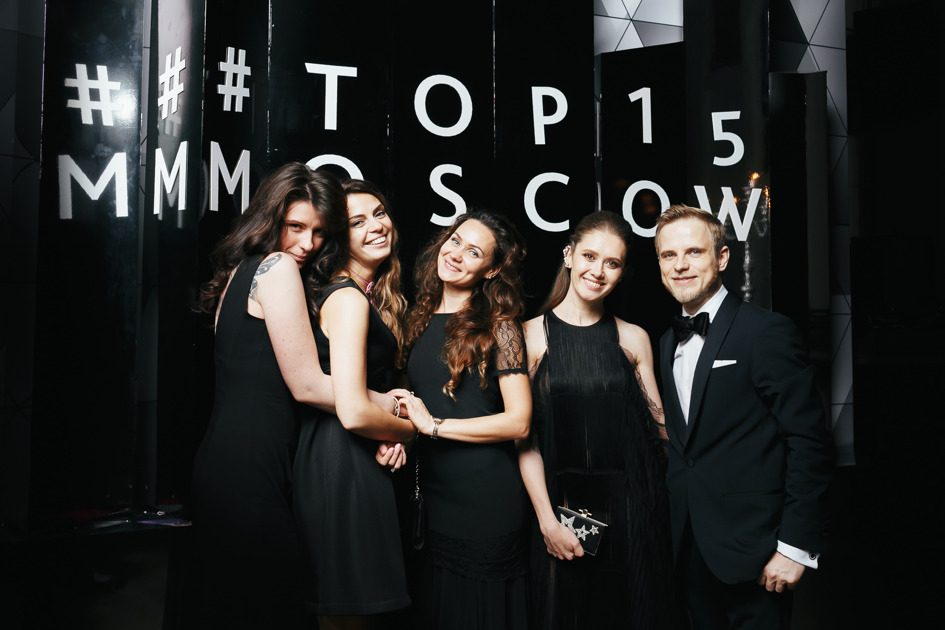 top15moscow, special day