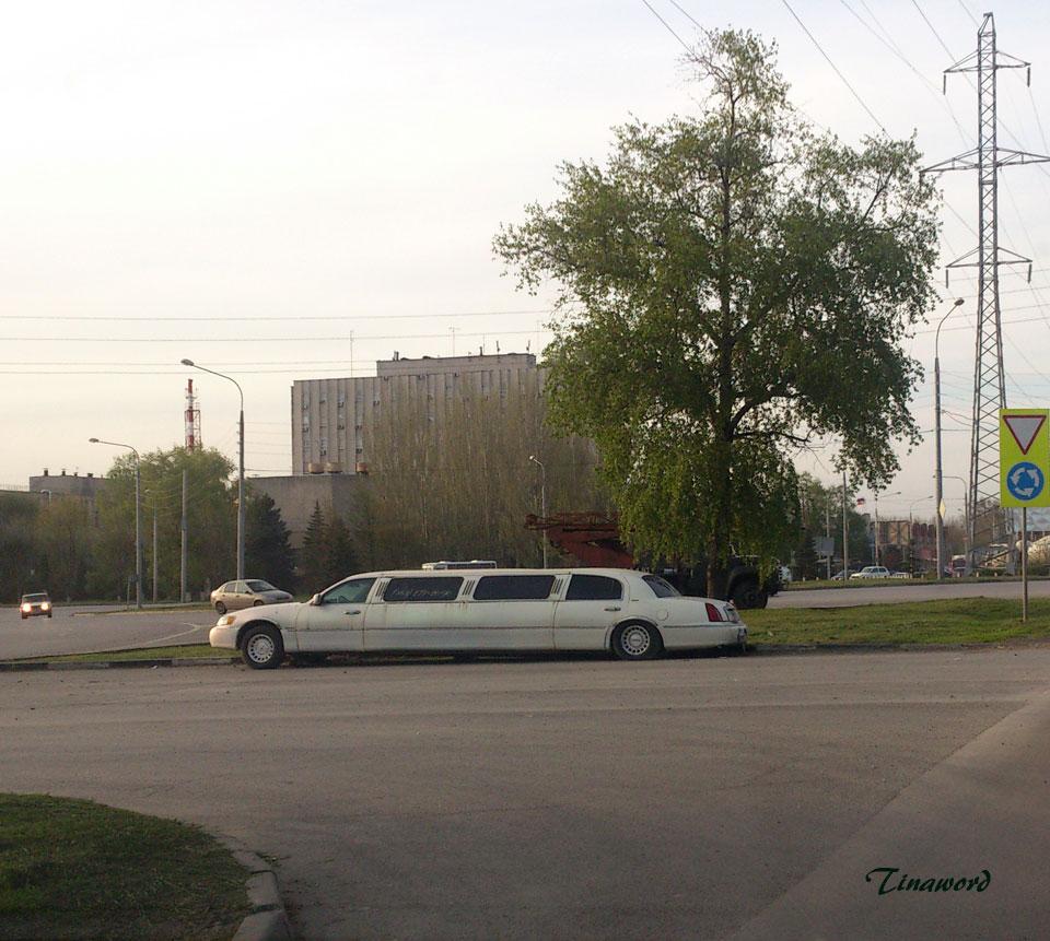 лимузин-6.jpg