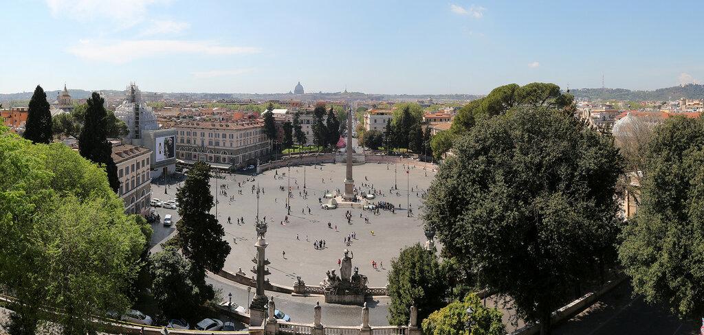 Piazza del Poppolo1.jpg