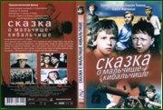 http//img-fotki.yandex.ru/get/223280/508051939.f/0_19a8ac_91b74426_orig.jpg