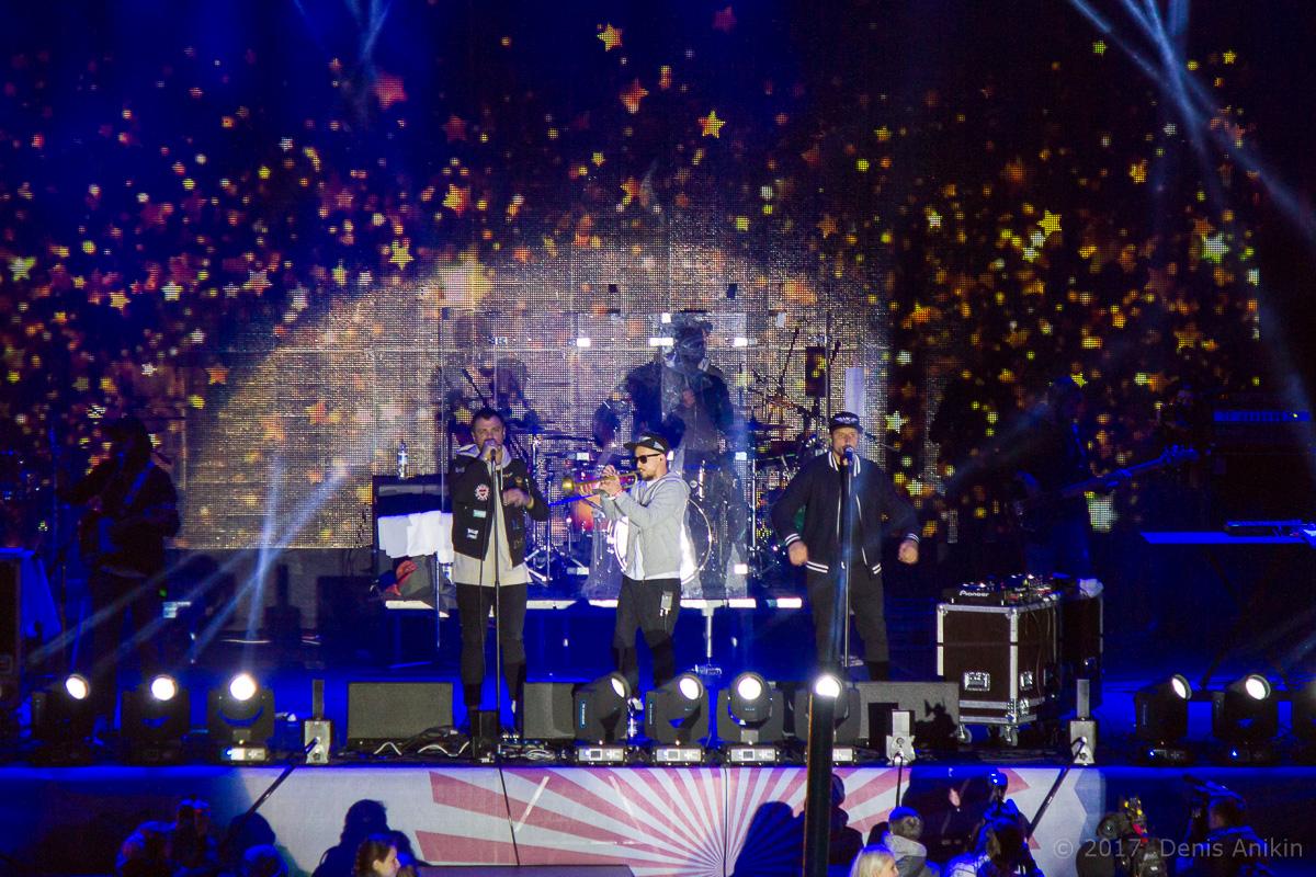 концерт городские выходные фото 5