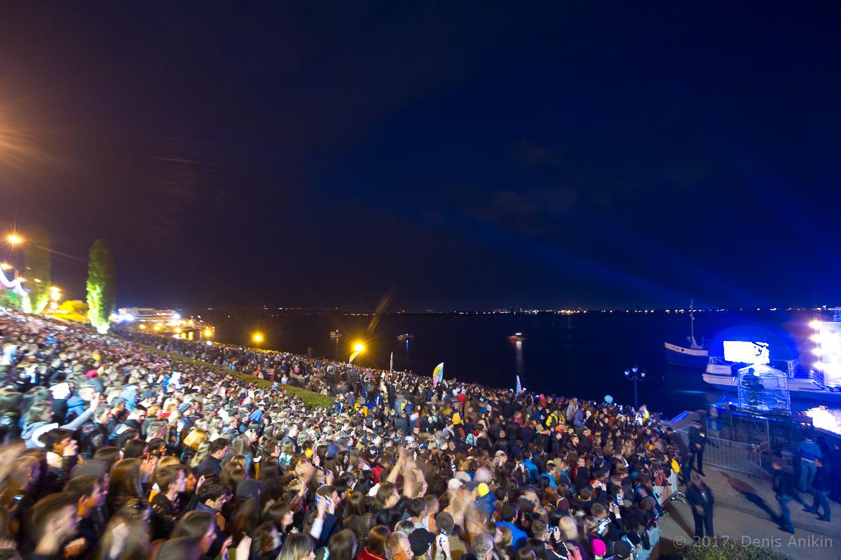 концерт городские выходные фото 7