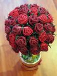 Топиарий Красные розы2.png