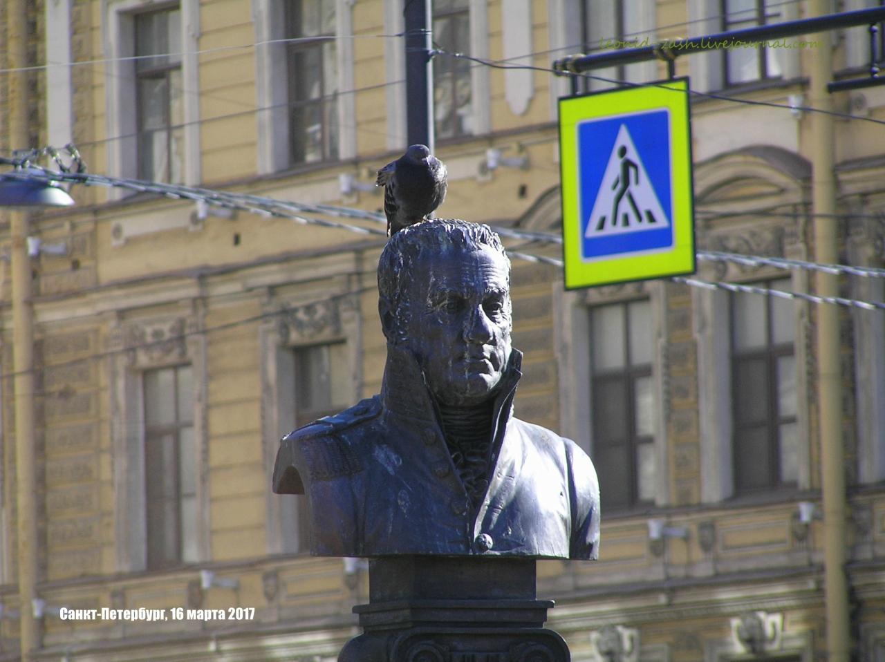 Санкт-Петербург 26.JPG