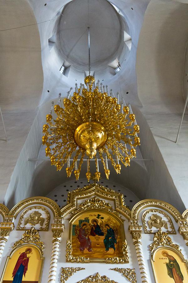 alexbelykh.ru, Церковь Петра и Павла с Буя