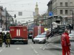 Взрывы в метро Санкт-Петербурга 3.-4.17 (1).png