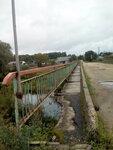 мост Берново 1.jpg
