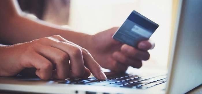 срочные онлайн займы