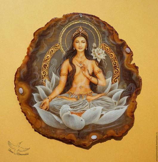 f6f8582fa6e4e995c2dfaea70eex--paintings-panels-interior-panel-painting-goddess-white-tara-l.jpg