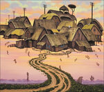 jacek-yerka-paintings-48.jpg