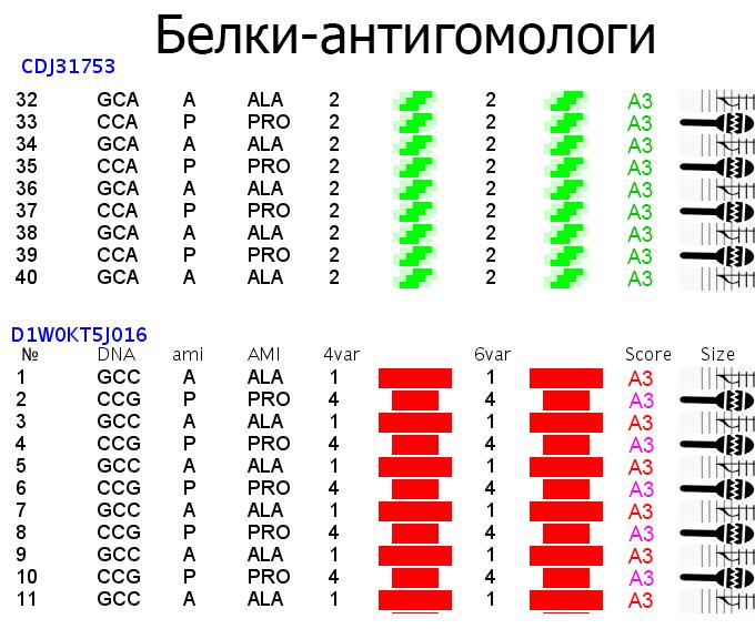 https://img-fotki.yandex.ru/get/224193/158289418.3e0/0_176414_e56dceab_orig.png