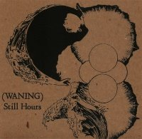 (waning) >  Still Hours (2017)