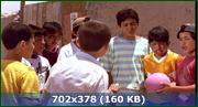 http//img-fotki.yandex.ru/get/224193/170664692.105/0_17cb1d_4cf803a1_orig.png
