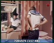 http//img-fotki.yandex.ru/get/224193/170664692.135/0_1826de_51ef7b_orig.png