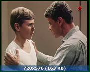 http//img-fotki.yandex.ru/get/224193/170664692.136/0_182702_4f82b3a8_orig.png