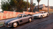 Grand Theft Auto V 02.27.2017 - 07.53.14.01.png