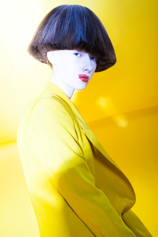 The art of looking / фото Илья Блинов