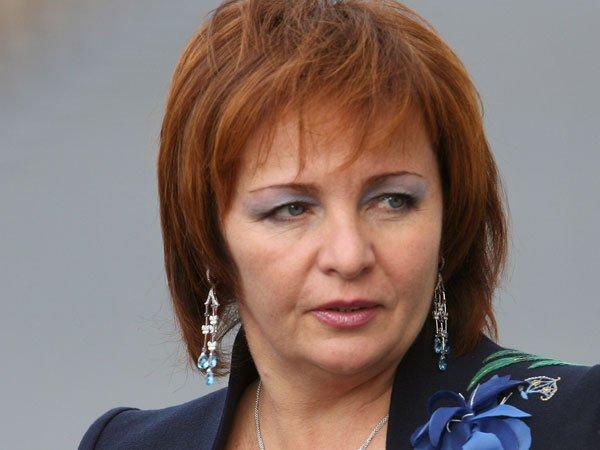 Reuters узнал одоходах бывшей жены Путина отсдачи варенду особняка