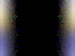 asamn00155-16.png