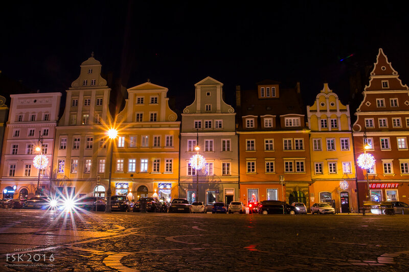nigth_wroclaw-41.jpg