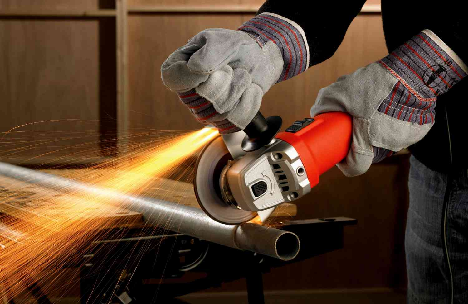 Angle grinder accidents images Tree Trimming Pruning Guide: Tips, Techniques For