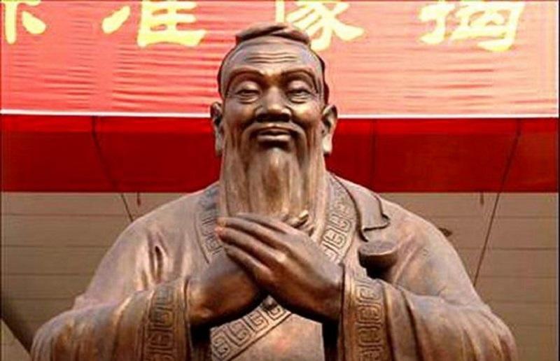 Моя цель не только деньги. Я хочу нести китайскую мудрость в мир. Учить людей и помогать семье. Я ве