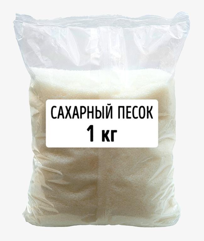 © depositphotos     Всевозможные крупы, сахар, соль, специи ипрочие подобные про
