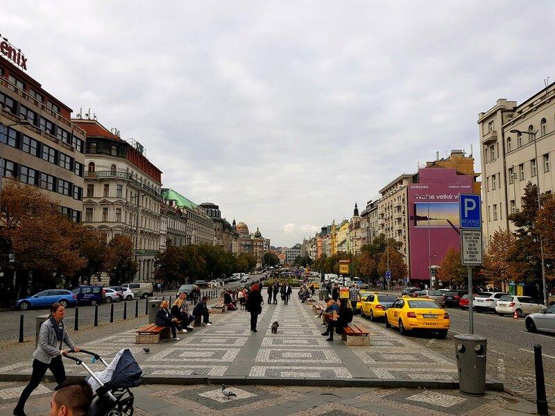 Прага@Люсик.нет - Страница 2 0_b4905_ee8e9d7e_XL