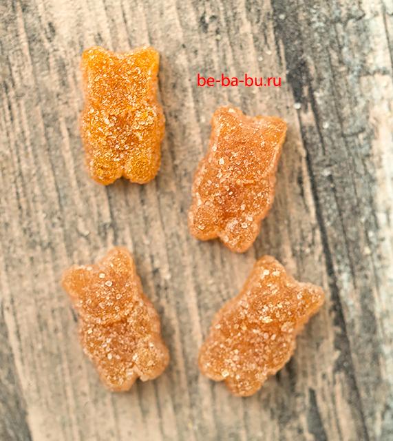 детские-витамины-айхерб3.jpg