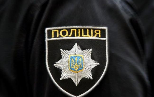 ВКраматорске патрульного, который пытался остановить драку, ударили тесаком поголове