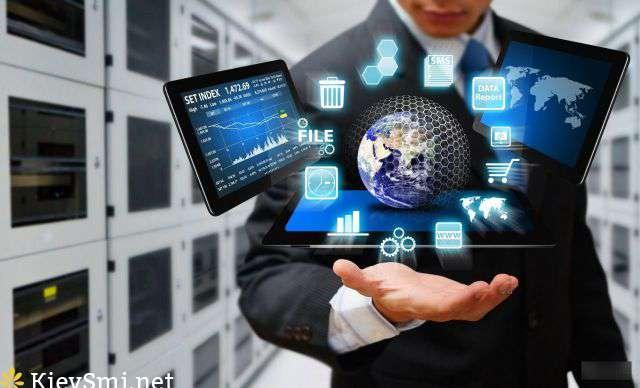 Исследование: втечении следующего года боты сгенерировали 52% интернет-трафика