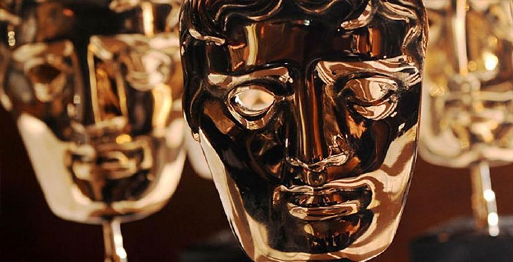 Названы лучшие игры следующего года поверсии BAFTA