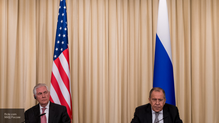 Шойгу: Российское оружие превосходно проявило себя вСирии