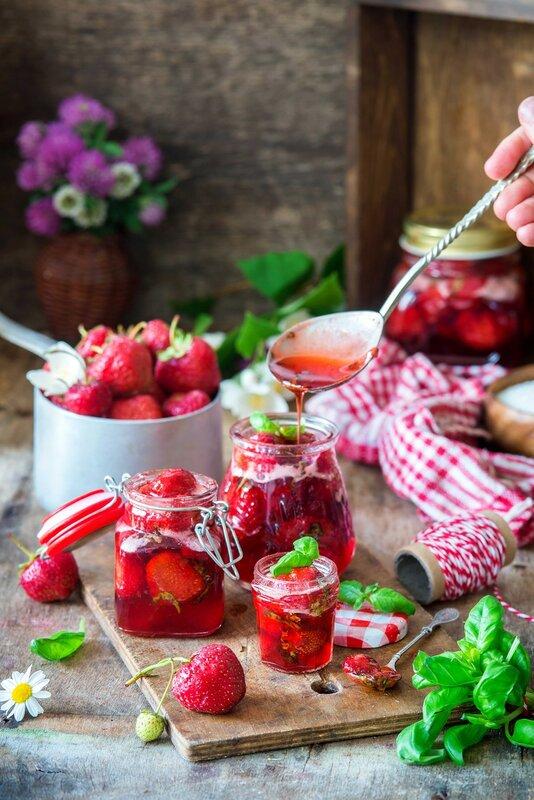 Strawberry-basil-jamblog.jpg
