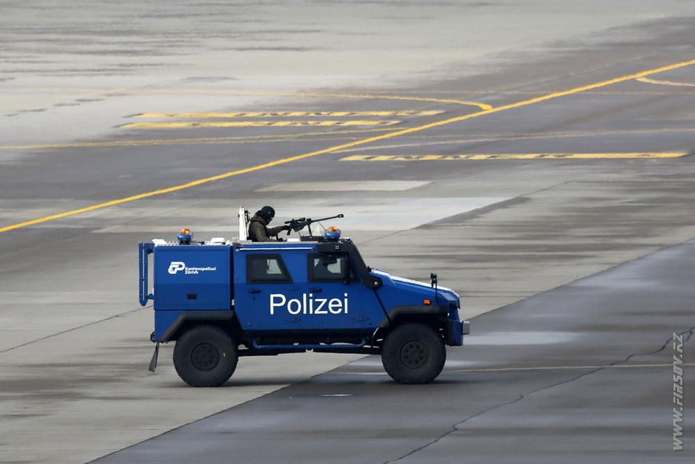Zurich_airport_spotting 5.JPG