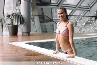 http://img-fotki.yandex.ru/get/224193/340462013.3c6/0_40a3f9_a076bc8_orig.jpg